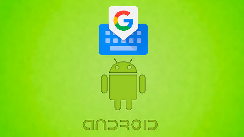 Gbroad для Android