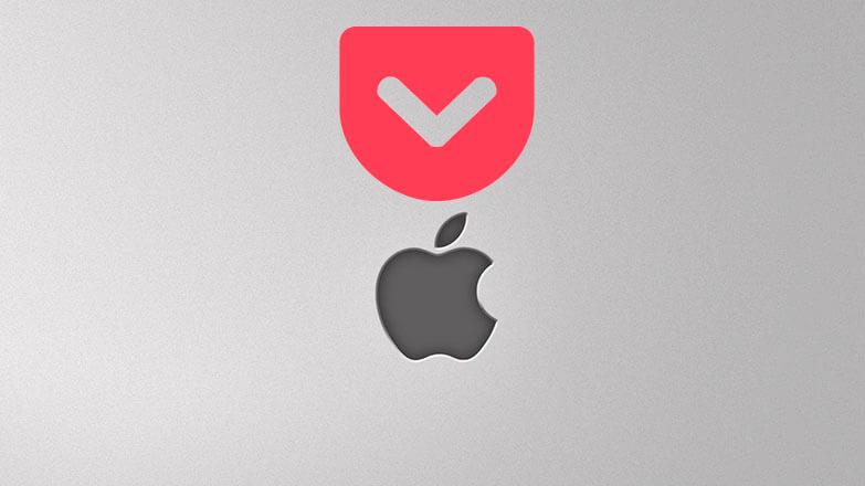 Pocket для iPhone