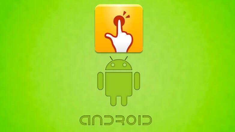 QuickShortcutMaker для android