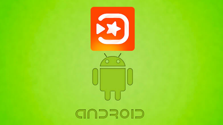VivaVideo для android