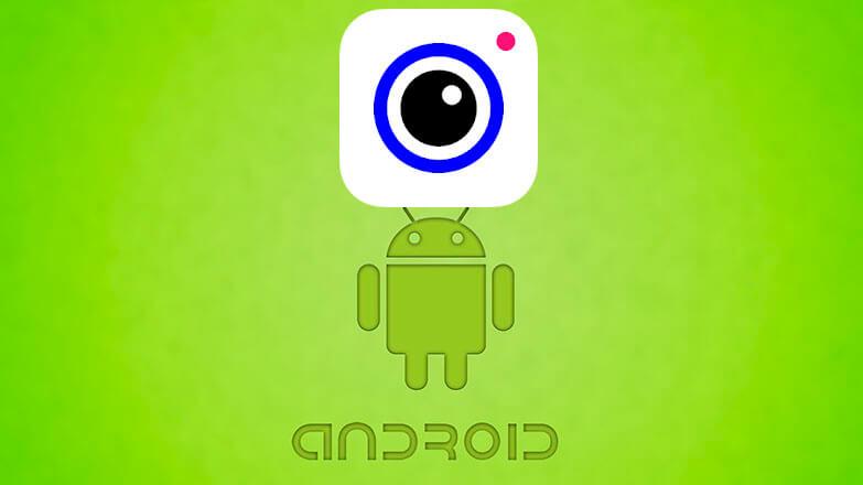 InstaSize для Андроид