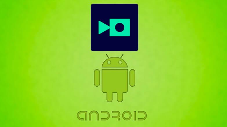 magisto для андроид