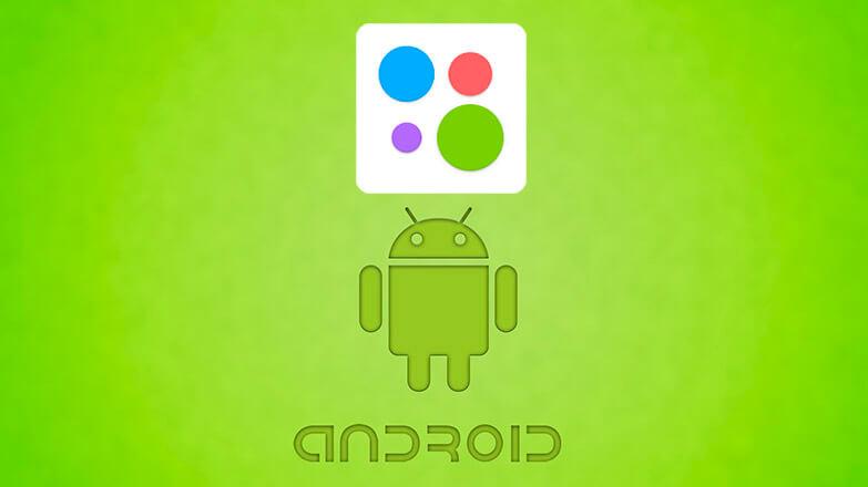 Авито для андроид