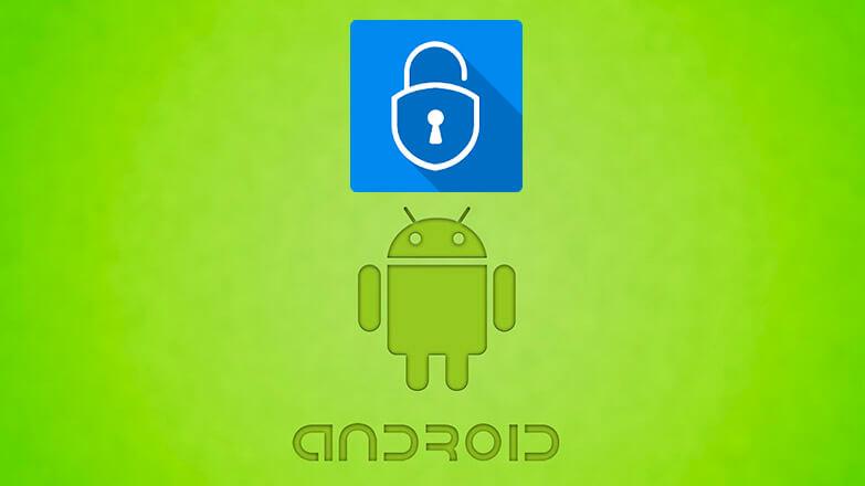 CM Locker для Андроид