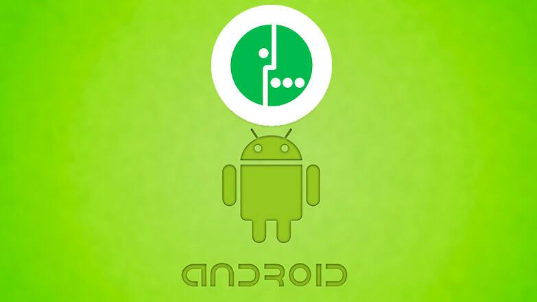 Мегафон для андроид