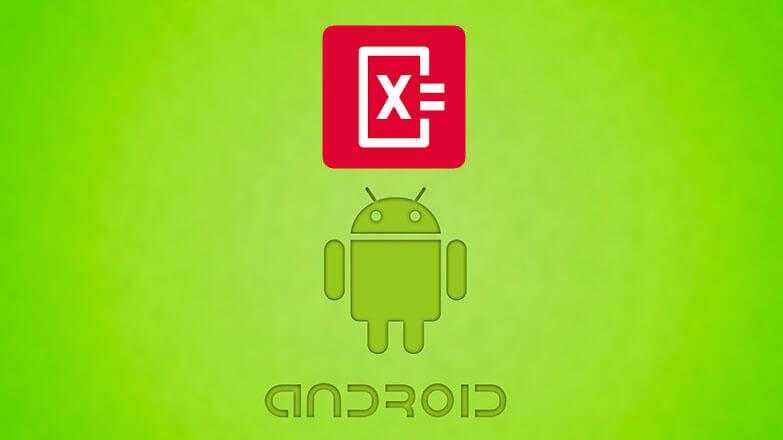 Photomath для Андроид