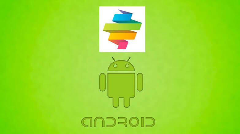 Приложение Юла для андроид