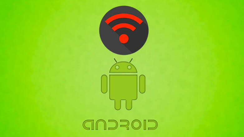 WPS Connect для андроид