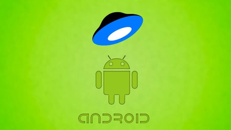 Яндекс диск для андроид