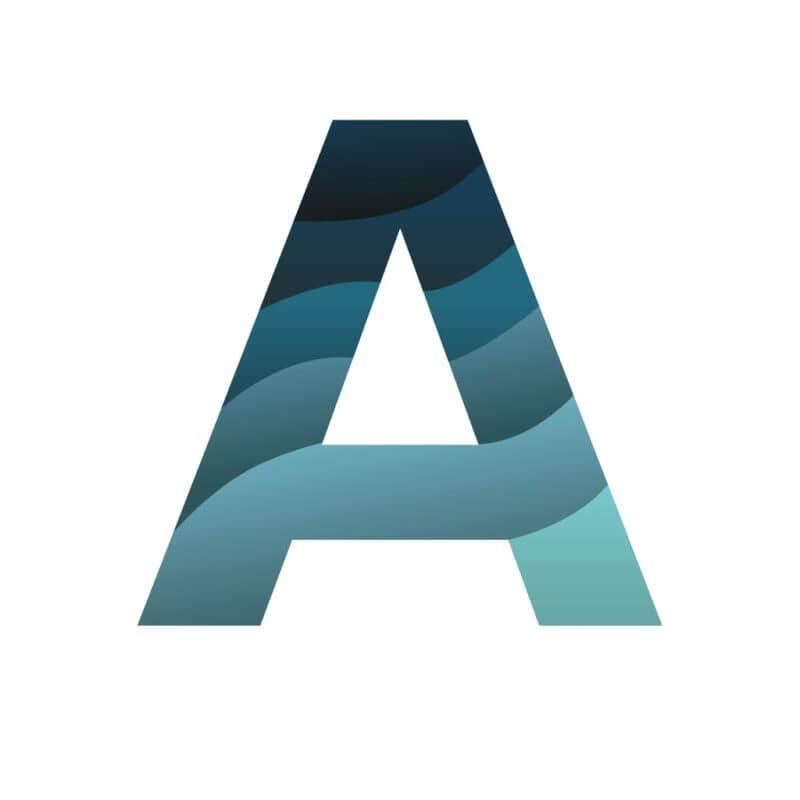 Логотип Aloha Browser