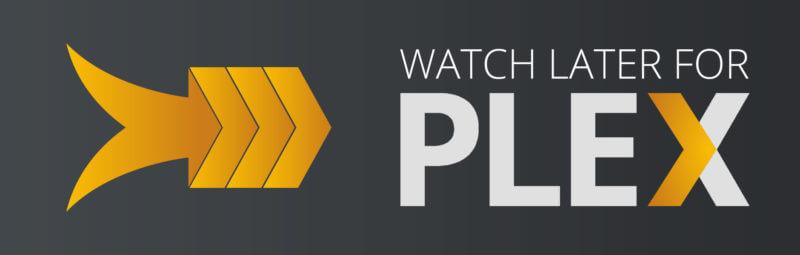 Логотип Plez для ios