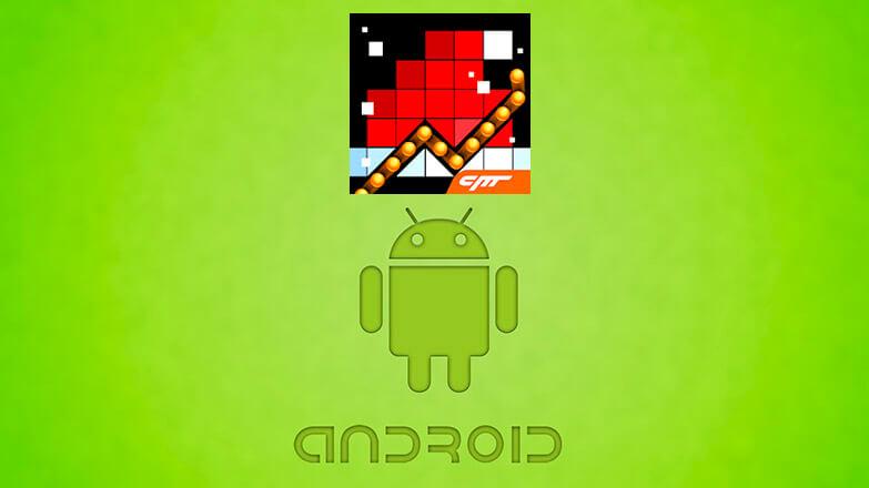 Bricks n Balls для андроид