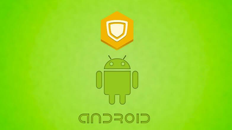 Превью Топ антивирусов для Android устройств