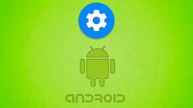 Превью Топ лаунчеров для Android