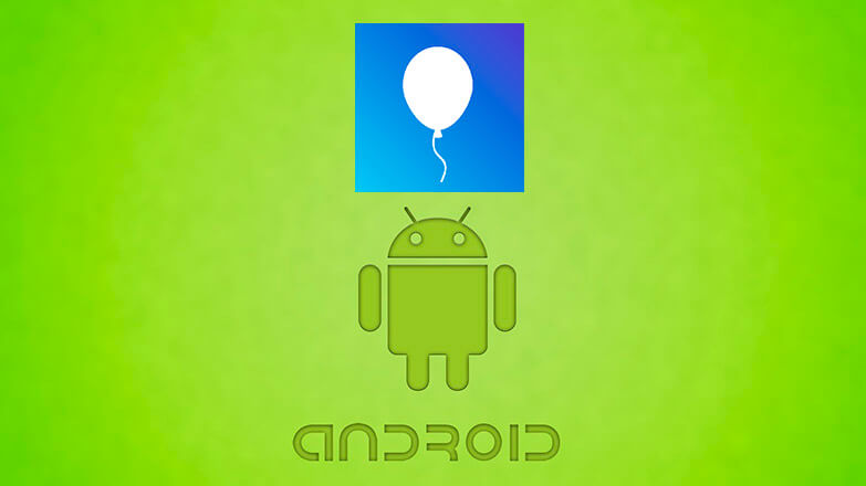 Rise Up для Android