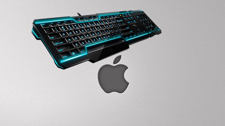 Топ 5 клавиатур для iPhone