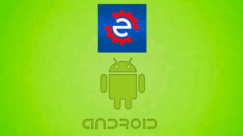 Exist для Андроид
