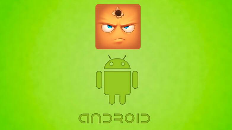 Hide Online для Android