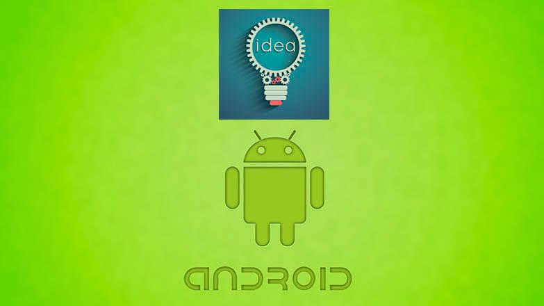 Идеи для бизнеса на ОС андроид