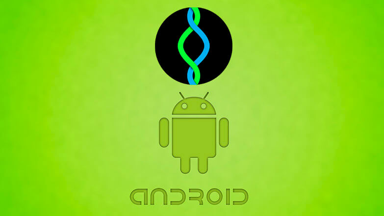 LOOPER для андроид