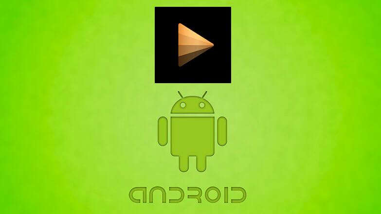 ТНТ-PREMIER для Android