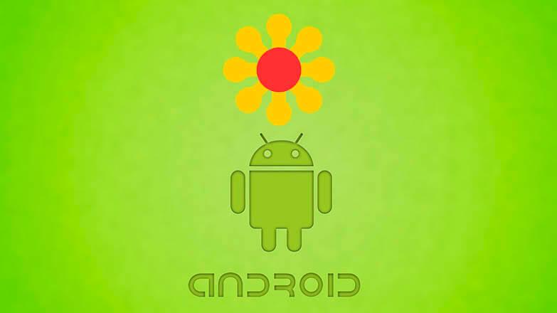 Яндекс толока для андроид