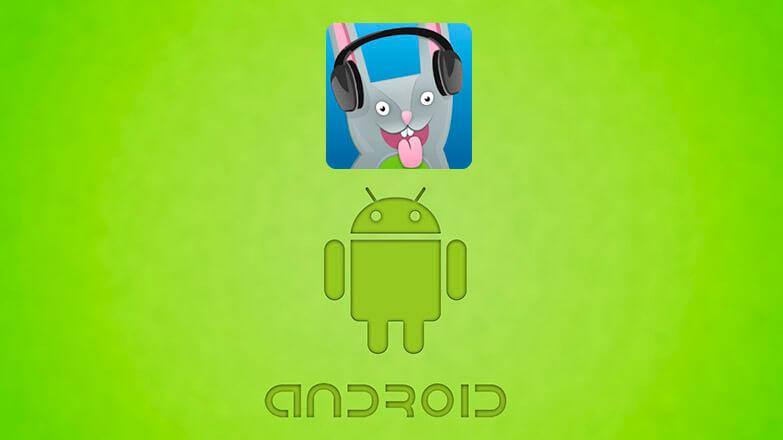 Zaycev для андроид