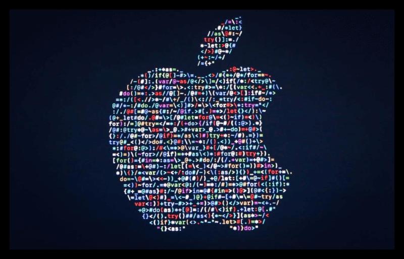 Оптимизация программ под iOS