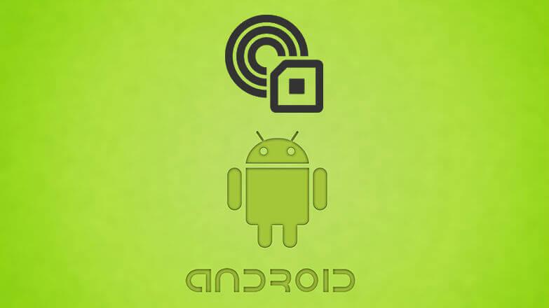 Как включить, настроить и отключить датчик приближения на телефона Андроид
