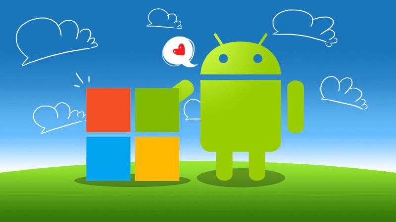 Что выбрать между Android и Windows Phone