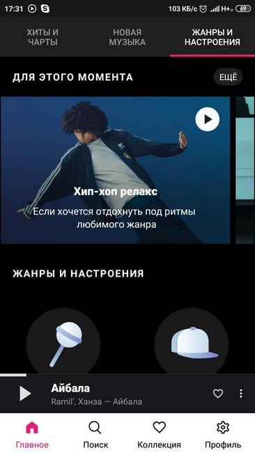 https://appsetter.ru/wp-content/uploads/2019/03/ZHanry-i-nastroenie.jpg