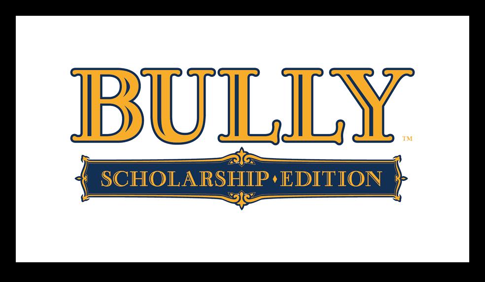 Bully лого