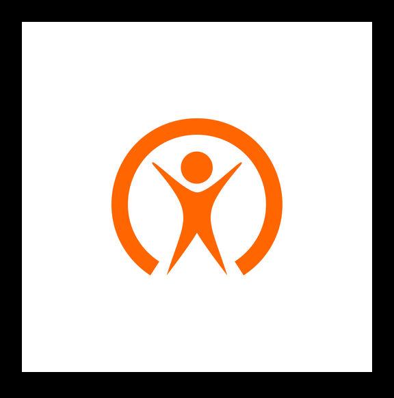 Лого SafeKiddo