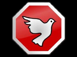 Adaway логотип