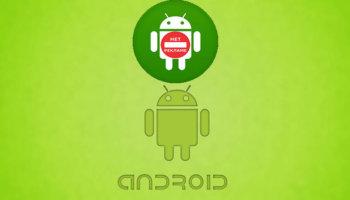 Как убрать надоедливую рекламу с телефонов и планшетов на Android?