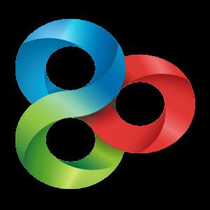 Go Launcher логотип