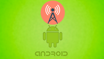 Особенности замены TTL на Android без root прав