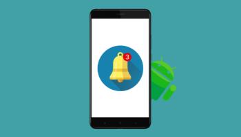 Управление push-уведомлениями на андроид: как включить и отключить