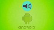 Увеличение громкости динамиков на Андроиде