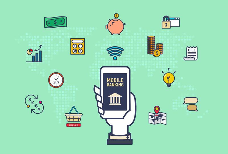 Возможности приложения ВТБ-Онлайн для Андроид