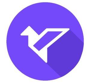 Echo Notification Lockscreen логотип