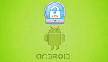 VPN в телефоне — что это такое