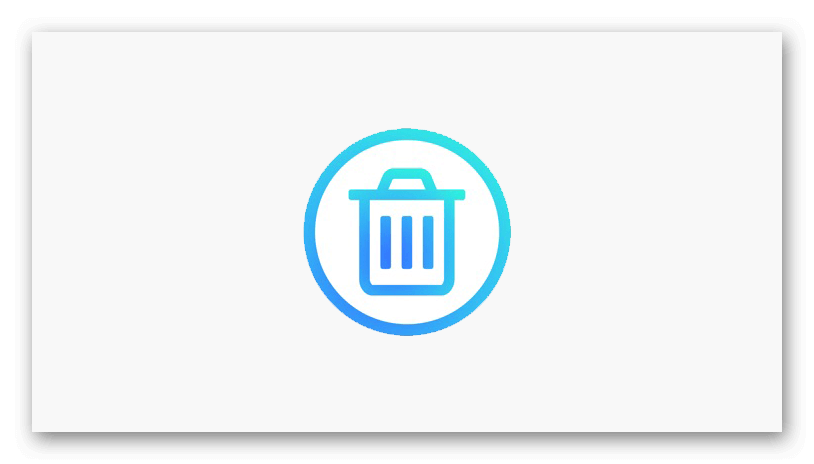Cleaner for Ipad