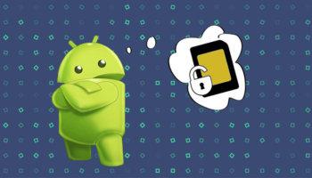 Как отключить пин-код на Андроид
