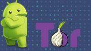 Как скачать Tor Browser на Android