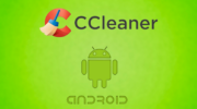 CCleaner Pro Android Apk