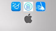 Аналоги CCleanner для iOS