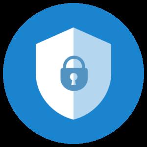 Smart AppLock Логотип