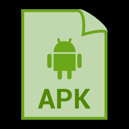 APK файл