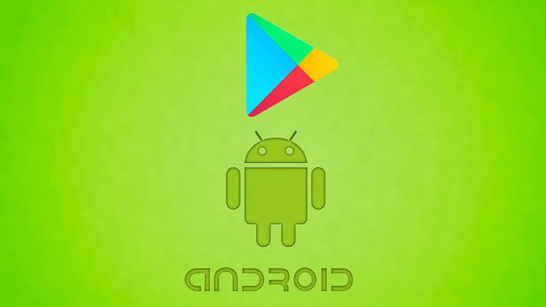 Сервисы Google Play разряжают батарею